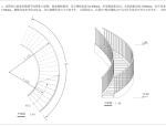 弧形楼梯-视频