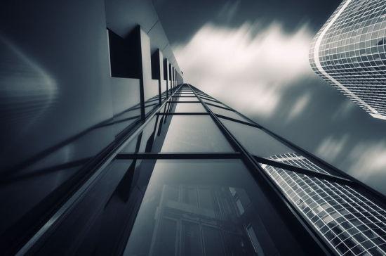 铝合金门窗安装安全技术规范!