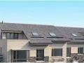 屋面防水最全面的解决方案