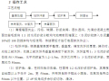 房地產項目建筑裝飾裝修工程施工工藝標準(118頁)