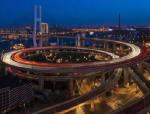 涨知识!高速路桥面防水堵漏如何做?
