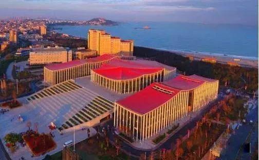 [湄洲奇跡]6個月完成30個月工程量,中國建筑的又一震撼