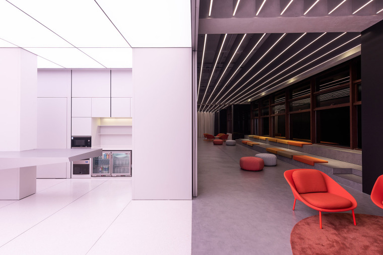 惠州华润大学创新实验室-3
