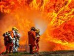 电气火灾监控系统的功能讲解