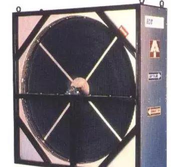 暖通空调基础知识_7