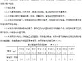 [中铁]制冷管道安装质量管理