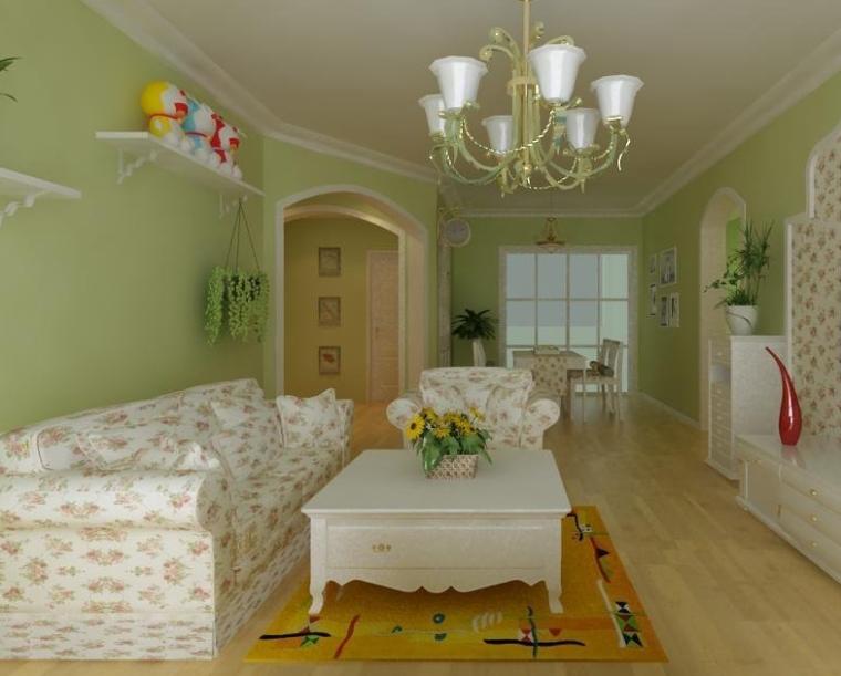 双流装修设计哪家做的好 地下室装修的六大要点