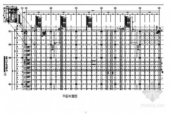 框剪结构住宅楼工程安全文明整治施工方案