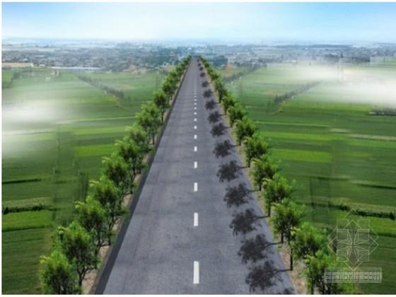 基本农田整理水利项目施工组织设计