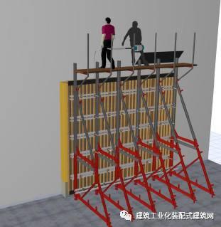 北京市首座钢结构装配式建筑施工管理实践_38