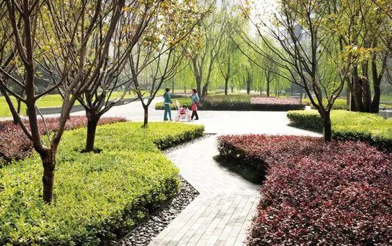 树池的配置方法和设计形式_32