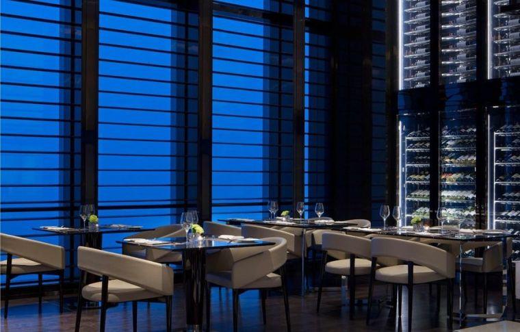 重庆尼依格罗酒店-80d61857d8132fc13780a7c5d5d2fc95ff51d63b-proper