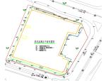 住宅楼工程深基坑施工方案