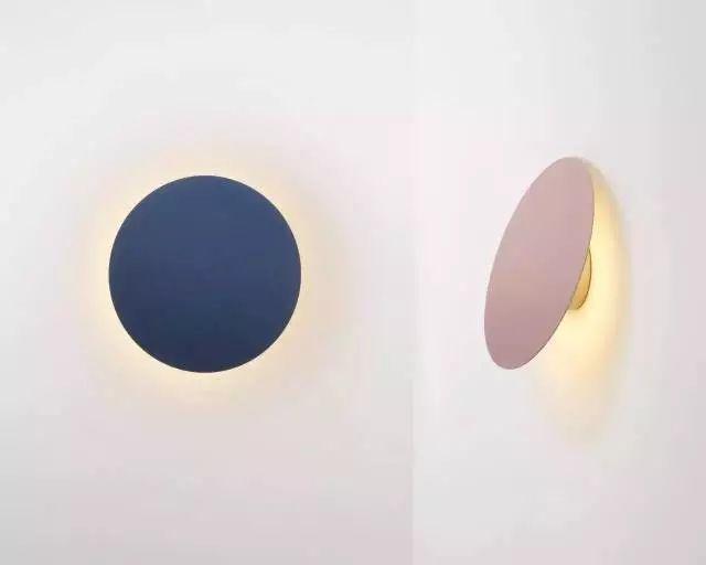 你家的灯已经OUT了!看看这八款高颜值又实用的灯具_27