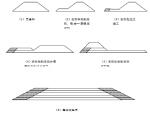 路基施工技术方案