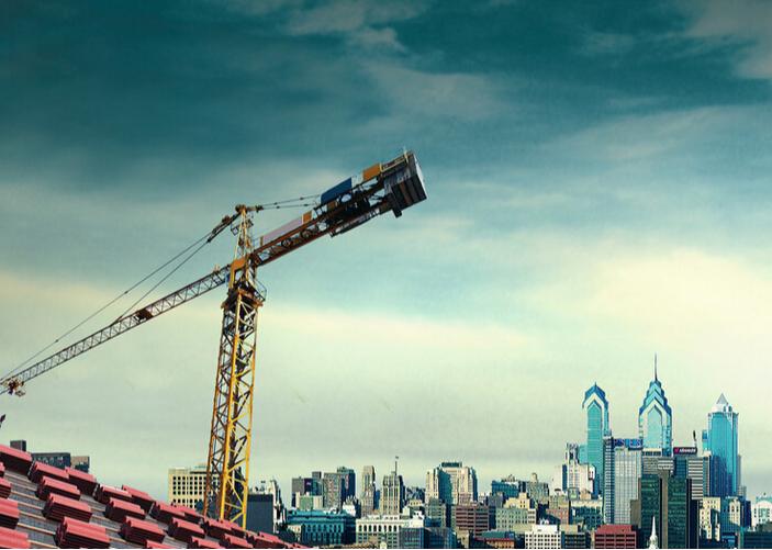 新开发项目工程管理流程指引(图文并茂)