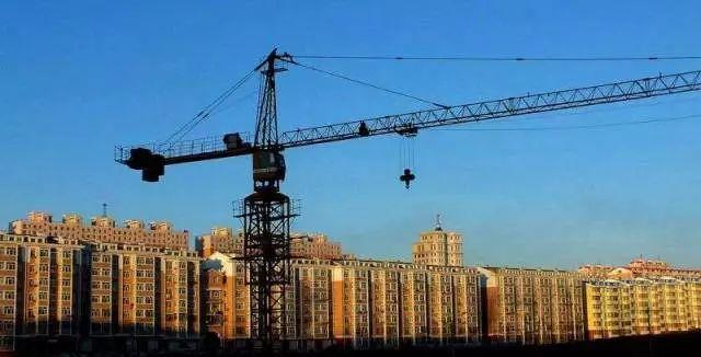 高层建筑林立,混凝土泵送堵管可不行!