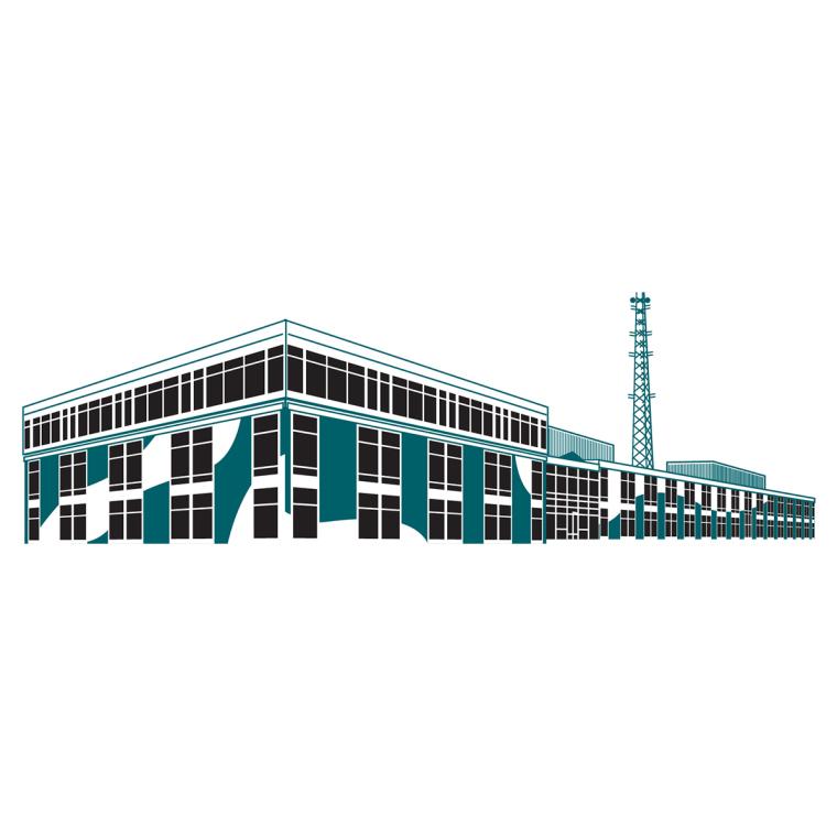 建筑插画-20150922233451_71007.jpg