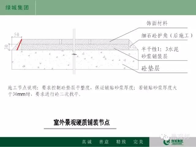 干货|绿城精致景观营造工艺工法篇倾情呈现-20160518_104945_091.jpg