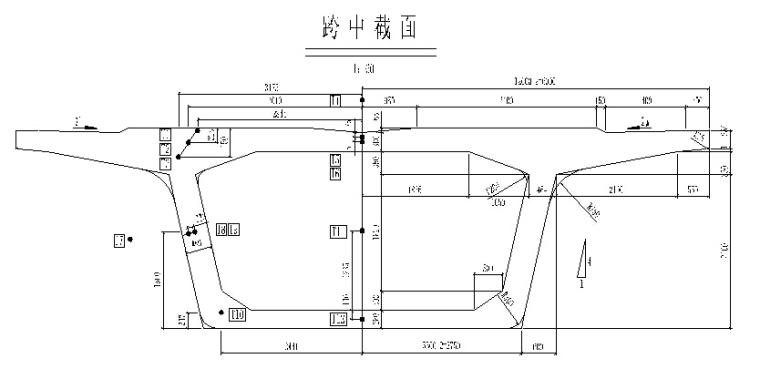 [江西]铁路客运专线工程站前冬季施工方案