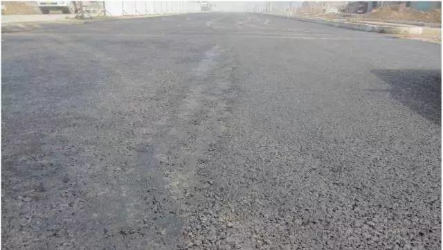 市政道路工程质量通病防治手册_19