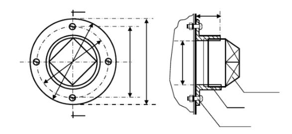[中建五局]重庆超高层机电工程施工组织设计217页_5