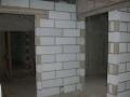 砌体工程之石砌体——最全质量问题分析