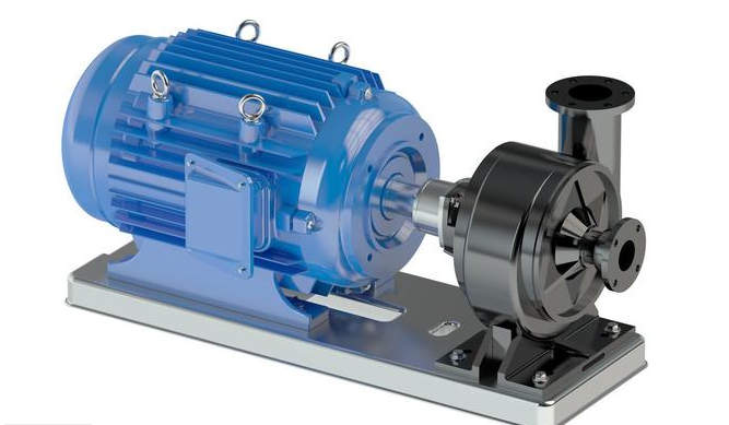 冷却塔水泵扬程_进行管网水力计算或技术经济计算;确定水泵扬程和水塔高度;管网复核计