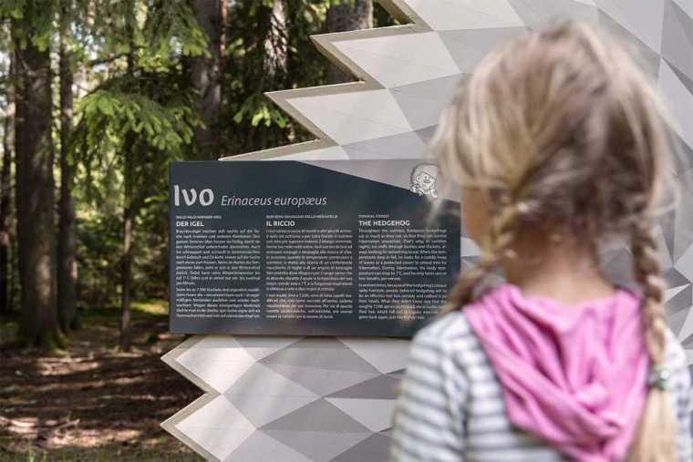 mooool-Massner-Architects-FUNIMAL-FOREST12