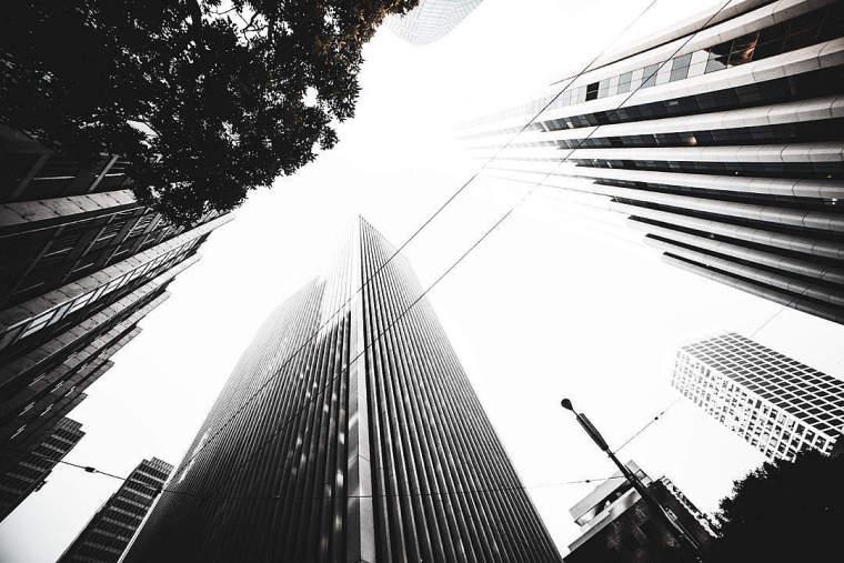 建筑安全文明施工标准化管理-132页