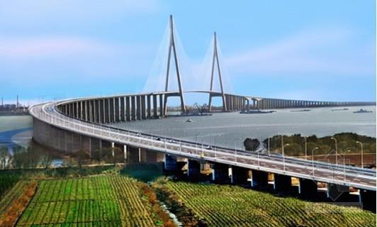 [黑龙江]高速公路工程桥梁箱梁预制施工方案