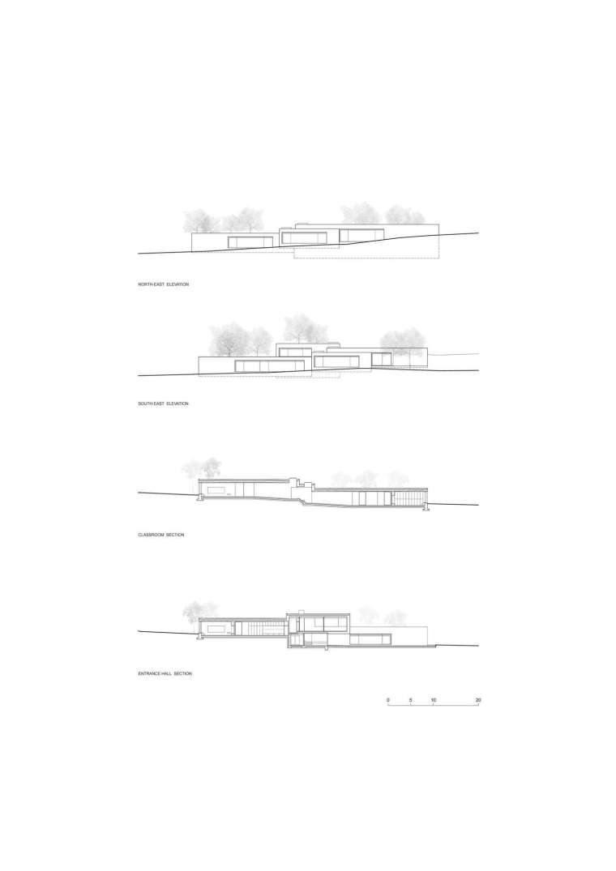 瑞士普朗然幼儿园-1 (15)