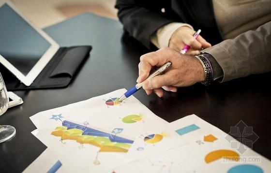 2014年一级建造师《建设工程项目管理》模拟试题二(100题 知名网校)