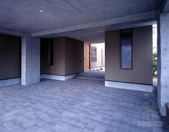 住宅小区施工质量保证措施及创优计划