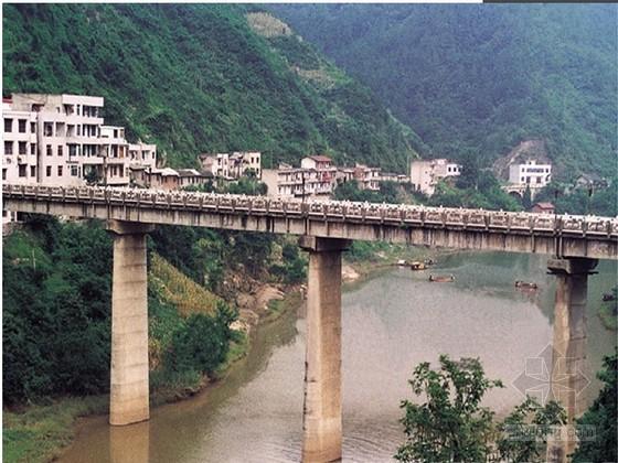 高速公路桥梁工程施工标准化经验交流186页(可作培训)