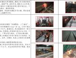北京地铁工程《文明施工标准化手册》126页