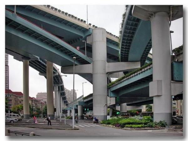 路桥施工技术管理制度