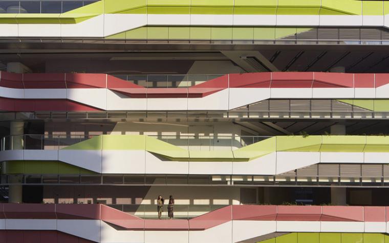 新加坡工程设计大学_7