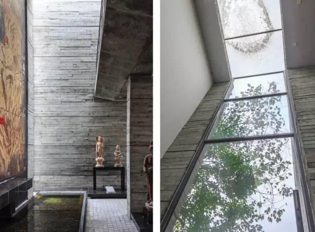 建筑师你会了吗?混凝土模板的3种正确打开方式_11