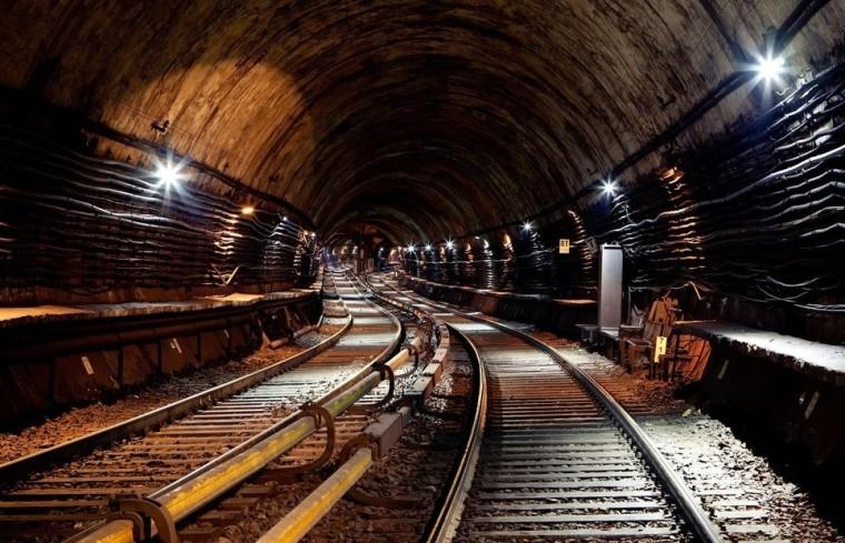 石油、天然气管道工程监理竣工验收细则