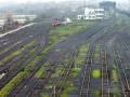 铁路客运专线建设单位标准化管理751页(管理制度 过程控制)