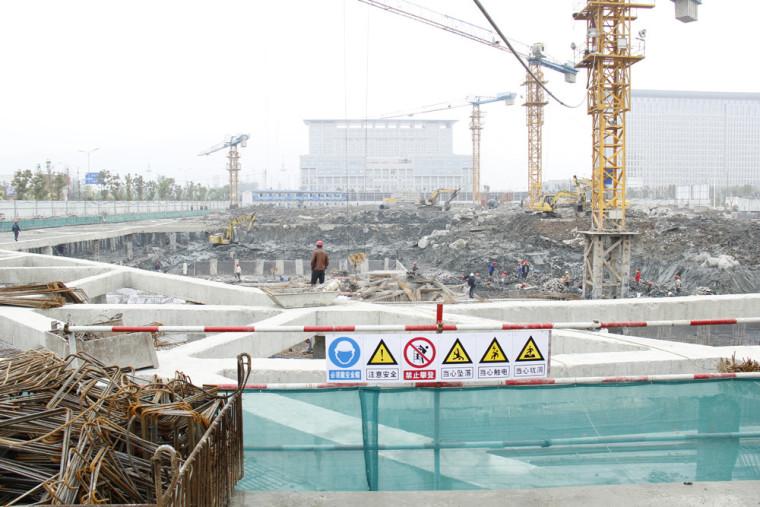 碧桂园房地产工程进度、质量控制要点(全套),值得借鉴