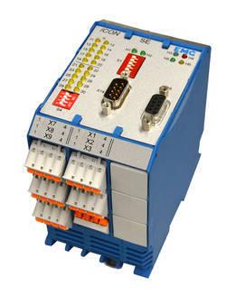 EMG控制器所有类型的板带纠偏系统