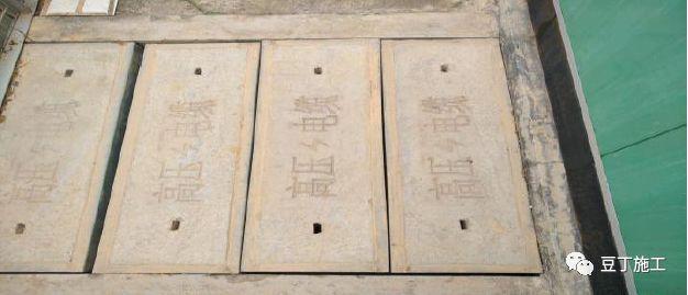 火遍建筑圈的碧桂园SSGF工业化建造体系-临水临电标准做法详解_5