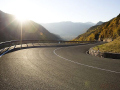 公路工程施工图设计审查要点100条