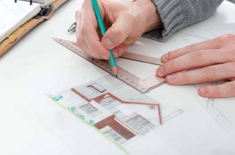 【活动】室内设计师如何避免35岁后,个人发展一塌糊涂?_2
