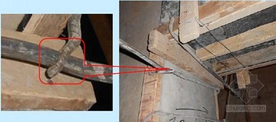 二次结构砌筑施工要注意的问题