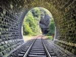 隧道衬砌工程安全施工方案(word,80页)