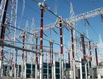 某35kv变电站设备安装工程施工组织设计
