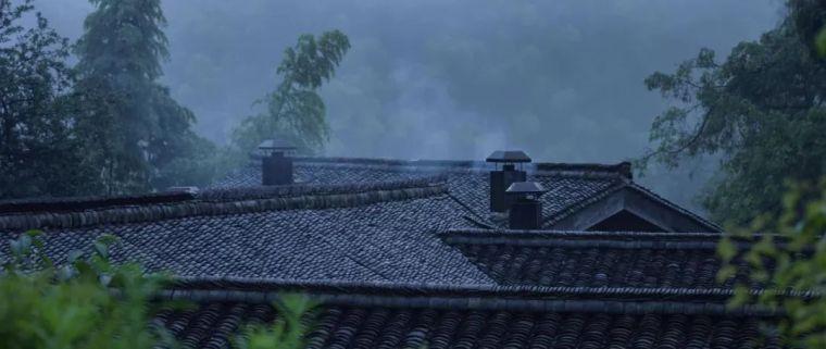 中国最美40家——设计型民宿酒店集合_10